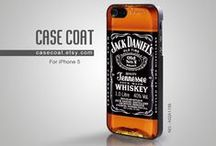 Extraordinary iPhone\iPad Cases / The best cases for your iPhone & iPad
