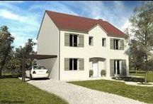 Annonces immobilières Diogo Fernandes / Consultez les dernières annonces immobilières proposées sur le site www.diogo.fr