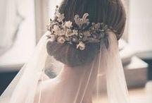• Weddings