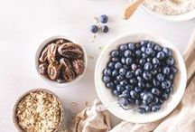 Styling Ingredients / Best Styled Photos for Ingredients