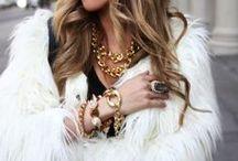 my  fashion favorites....