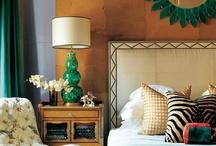 Bedroom - Master / #Master #Bedroom #Ideas