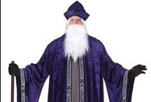 Dumbledore Costume / Nice collections of Albus Dumbledore Costume from Harry Potter Movies. Great to wear at halloween and costume party, you can buy and check latest price at our web, click on the product image to find more.