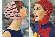 Crochet / diy_crafts / by Barbara Engrand