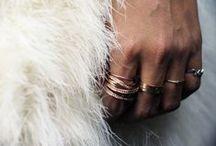 yewels