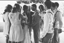Wedding Mood / Weddings