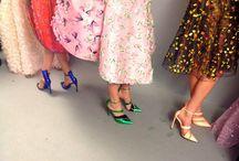 Fashion - Dior j'adore