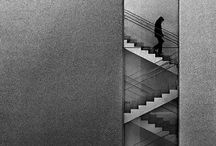 ARCHI - Stairs