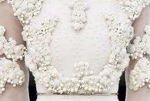 Fashion - Givenchy