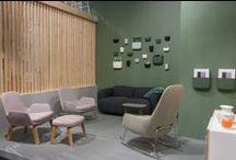 Forbo Flooring Denmark