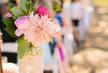 Wedding Decorations / Inspiration for your wedding