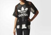 Textil / Moda Urbana en Sportnova