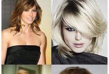 Hair ✂️ and Beauty / Hairstyles | Colour | Highlights