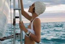 The perfect bikini