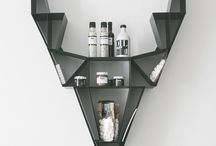 finnish design - furniture and decor