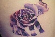 Tattoo ~