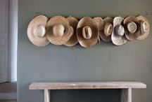 The Hat Hangar / The Hat Hangar is our new retail store located at 125 Aviation Way Watsonvile, CA 95076. Our hours are from 10:00am - 6:00 pm Monday - Saturday, so if you're in the area and need a fresh new hat, come on by! We have lots in stock.