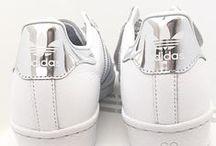 ♡ { fashion } shoes / Heels, boots, sandals, stilettos, etc