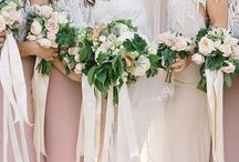 ♡ wedding / Wedding rings, photography, dresses and decoration
