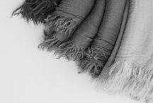 ♡ { color } grey / Everything grey - interior design, decor, DIY