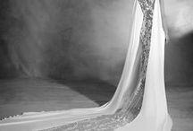 ESPALDAS NOVIAS / Las espaldas en los vestidos de novia son muy importantes.