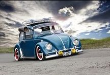 #OldCars #Cars #Retro #Vintage #Style