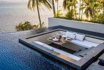 #Holiday #Travel #City #Dream