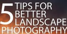 photo tips for bloggers