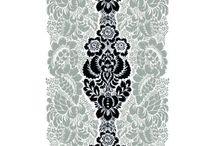 finnish design - clothing, fabrics, linen, home decor