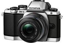 Olympus omd10 cameratutorials