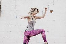 EXERCISE&MOTIVATION