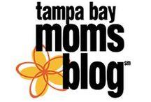 TAMPA BAY MOMS BLOG