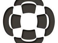 American Hat Makers/Headnhome Logos / American Hat Makers brand logos!