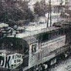 (old school)PAOK fans
