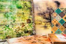 Hamburg Holz | Ich und mein Holz, best friends forever / Ich und mein Holz. Unverständlich warum heutzutage nicht jeder Besitzer eines wunderbaren Exemplarers Holz sein will und nicht nur weil man es sich wunderschön ins Wohnzimmer stellen kann. Nein, man kann es auch lackieren und bedrucken. Schaut rein, Ich und mein Holz