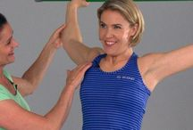 fitness and excersises tips / Tips for fitness and excersises