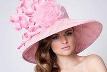 Lampshade Hat