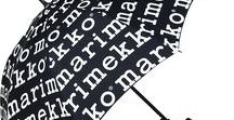 Marimekko - finnish design