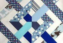 Quilting Tips & Resources / Free quilt patterns, free quilting tips, beautiful quilts for inspriation.