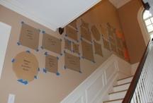 MONEY SAVING DIY HOME TIPS /