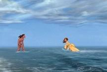 Disney: Tarzan