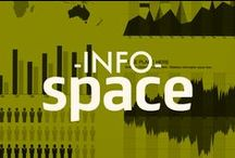 InfoSpace / A space full of articles, infographics and more that keep us informed and up-to-date on new changes and advancements in the field.