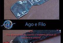Foto a Fuoco: FAI DA TE / DIY Photgraphy