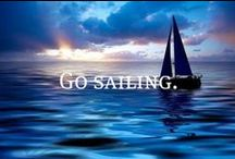 go sailing with notos chania