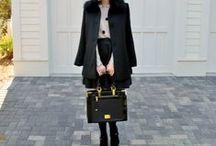 || Fashion Killa || / Fashion loves and inspiration