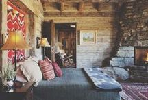 Room Insparation.