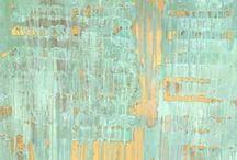 Abstrait / Minimalist