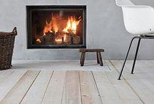Vloeren / Vloeren zijn de basis om op te wonen. Functioneel en mooi om naar te kijken, dat is het doel!