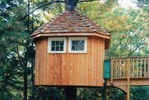 Tiny houses / Wonen in een zelfvoorzienend huisje op wielen dat maximaal 50 vierkante meter groot is? In Amerika is het al een groot succes en ook in andere landen zijn de kleine huisjes in opkomst. Doe hier je inspiratie op!