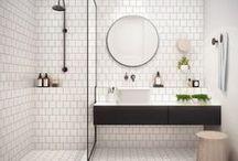 Bathroom | Home